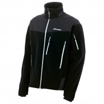 Berghaus - Choktoi Fleece Jacket - Fleecejacke