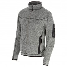 Berghaus - Tulach Jacket - Veste polaire