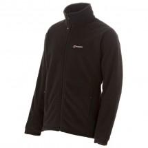 Berghaus - Spectrum Jacket IA - Fleecejacke