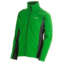 Berghaus - Spectrum Micro IA Full Zip - Fleecejacke