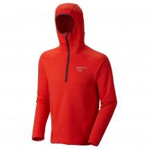 Mountain Hardwear - Desna Hoody II - Fleecepullover