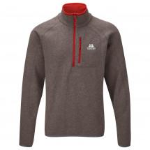 Mountain Equipment - Chamonix Zip Sweater - Wollpullover