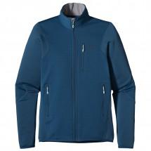 Patagonia - Piton Hybrid Jacket - Fleecetakki