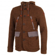 Maloja - BurroM. - Casual jacket