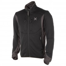 Montura - Stretch Pile Jacket