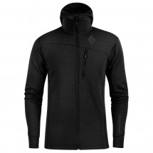 Black Diamond - CoEfficient Hoody - Fleecejack