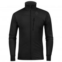 Black Diamond - CoEfficient Jacket - Fleecejack