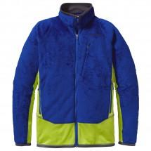 Patagonia - R2 Jacket - Fleecetakki