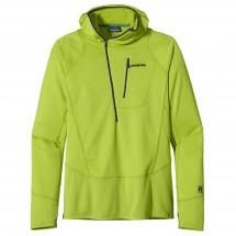 Patagonia - R1 Hoody - Fleece hoodie