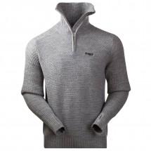 Bergans - Ulriken Jumper - Merino sweater