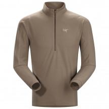 Arc'teryx - Delta LT Zip - Fleece jacket
