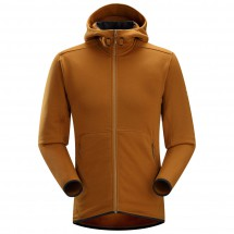 Arc'teryx - Lorum Hoody - Fleecejacke
