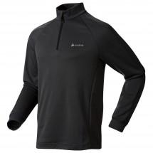 Odlo - Stand-Up Collar 1/2 Zip Squaw Valley - Fleecepullover