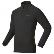 Odlo - Stand-Up Collar 1/2 Zip Sun Peaks - Fleecepullover