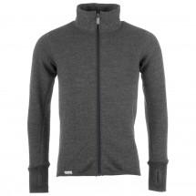 Woolpower - Full Zip Jacket 400 - Wool jacket