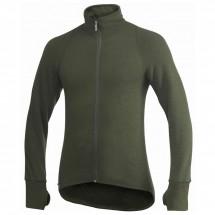 Woolpower - Full Zip Jacket 400 - Wolljacke