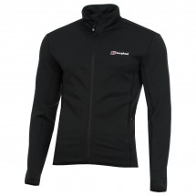 Berghaus - Korcula Powerstretch Jacket - Fleecejacke