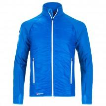 Ortovox - (SW) Hybrid Jacket