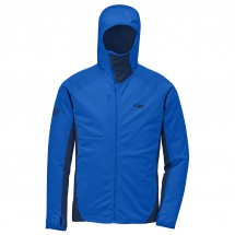 Outdoor Research - Centrifuge Jacket - Fleece jacket