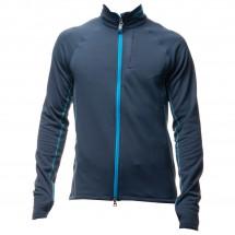 Houdini - Econ Jacket - Fleece jacket
