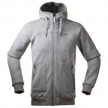 Bergans - Myrull Jacket - Veste en laine