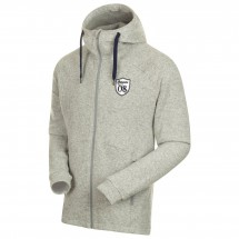 Bergans - Mogop Jacket - Veste en laine