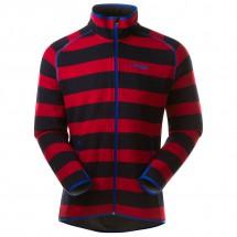 Bergans - Perikum Jacket - Wollen jack