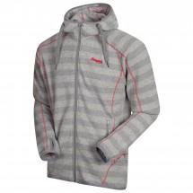Bergans - Humle Jacket - Wool jacket