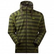 Bergans - Humle Jacket - Wolljacke