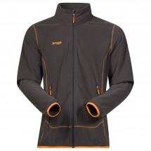 Bergans - Ylvingen Jacket - Fleecetakki
