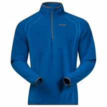 Bergans - Ombo Half Zip - Fleece jumper