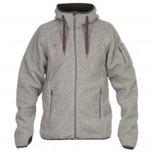 Bergans - Hadsel Jacket - Fleecetakki