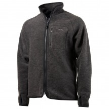 Lundhags - Jamsk Full Zip - Fleecejacke