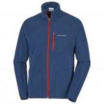 Columbia - Fast Trek II Full Zip Fleece - Fleece jacket