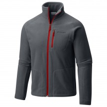 Columbia - Fast Trek II Full Zip Fleece - Veste polaire