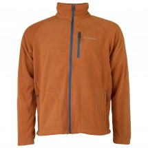 Columbia - Fast Trek II Full Zip Fleece - Fleecetakki