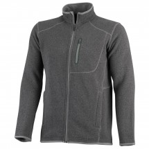 Columbia - Altitude Aspect Full Zip - Fleece jacket