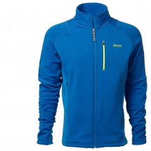 Sherpa - Palden Jacket - Fleecetakki