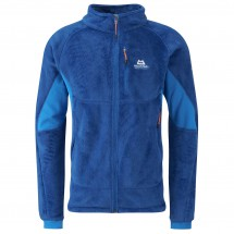 Mountain Equipment - Concordia Jacket - Veste polaire