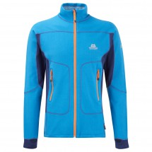 Mountain Equipment - Eclipse Jacket - Fleece jacket