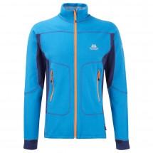 Mountain Equipment - Eclipse Jacket - Fleece jacket