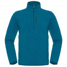 The North Face - Gordon Lyons 1/4 Zip - Fleece pullover