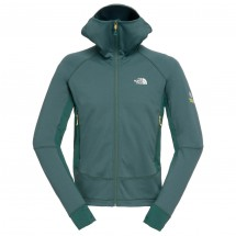 The North Face - Defroster Hoodie - Fleecejacke