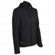 Icebreaker - Legion Jacket - Wool jacket