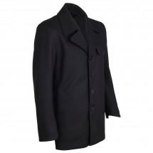 Icebreaker - Legacy Coat - Wollen jas