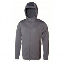 66 North - Hengill Hooded Jacket - Fleecejacke