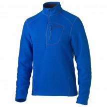 Marmot - Drop Line 1/2 Zip - Fleece pullover