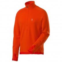 Haglöfs - Bungy II Top - Fleece pullover