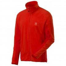 Haglöfs - Core Jacket - Fleece jacket