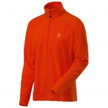 Haglöfs - Astro Top - Fleece pullover